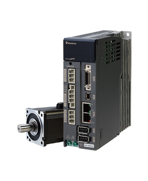 AC Servo Shihlin 3000W SDP-300E2C