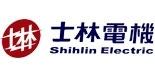 Shihlin Electric