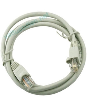 Cáp kết nối FR-CB201