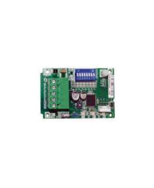 Bo truyển thông biến tần Shihlin DeviceNet DN301