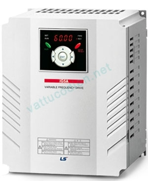 Biến tần LS SV004IG5A-2FB 0.4KW