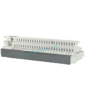 Control Circuit Terminal cho máy cắt