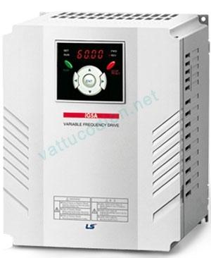 Biến tần LS SV008IG5A-4FB 0.75KW