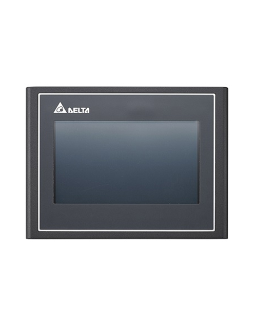 Màn hình HMI Delta DOP-103BQ 4.3 inch