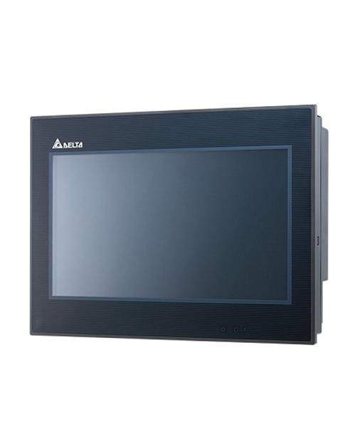Màn hình cảm ứng HMI Delta DOP-B07E415 7 inch