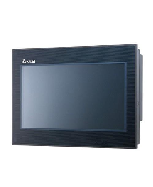 Màn hình cảm ứng HMI Delta DOP-B10S615 10.1 inch