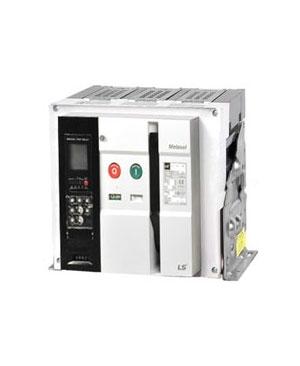ACB LS AS-20E3-20H 2000A 3P loại Fixed