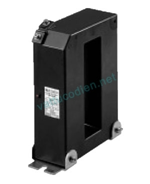 Neutral Current Transformer NCT-63-W