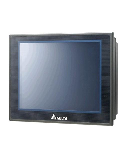 Màn hình cảm ứng HMI Delta DOP-B07E515 7 inch