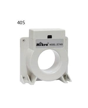 Biến dòng Mikro ZCT 40S