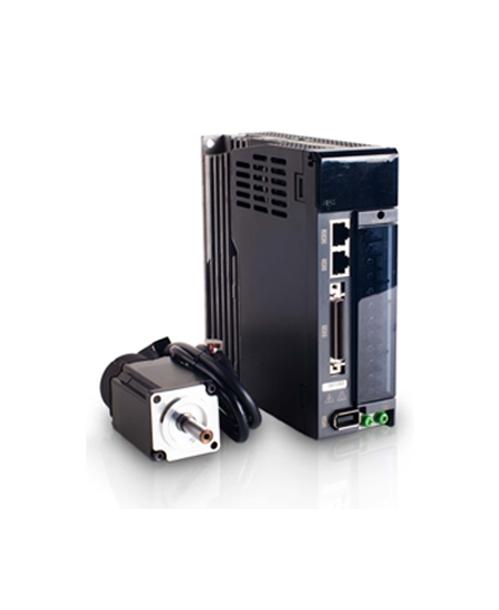 AC Servo Shihlin 3000W SDE-300A2