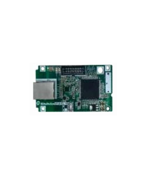 Bo truyển thông biến tần Shihlin Ethernet EP301
