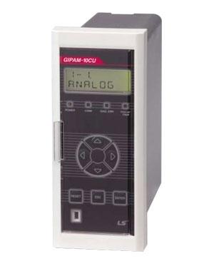 Bộ hiển thị và bảo vệ nguồn điện GIPAM-10VO