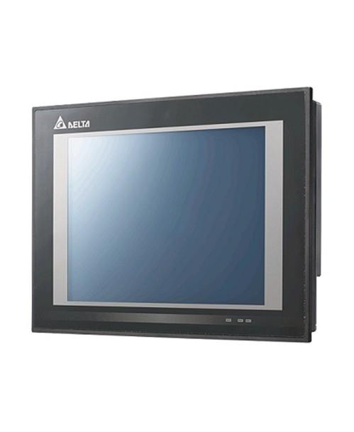 Màn hình cảm ứng HMI Delta DOP-W105B 10.4 inch