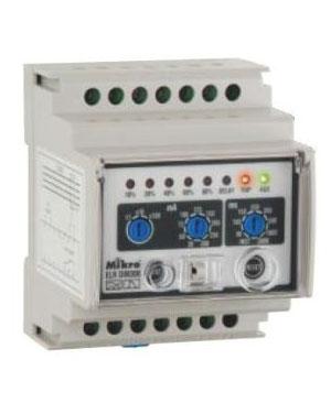 Relay Mikro DIN300-240A