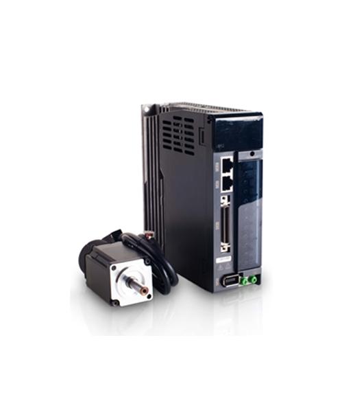 AC Servo Shihlin 1000W SDE-100A2