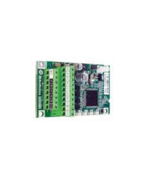 Bo truyển thông biến tần Shihlin Profibus PD302