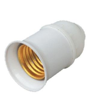 Đui đèn kiểu xoáy ĐĐXW 4A 250V E27