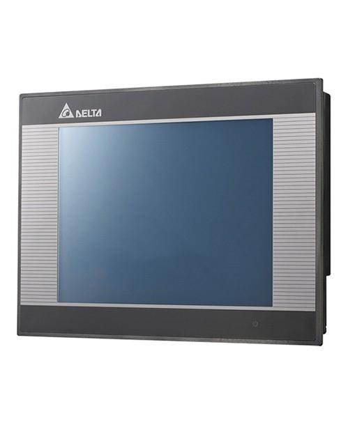 Màn hình cảm ứng HMI Delta DOP-B10S411 10.1 inch