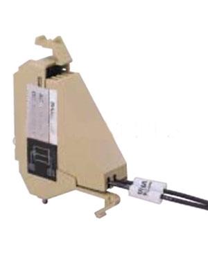 Bảo vệ thấp áp UVT coil
