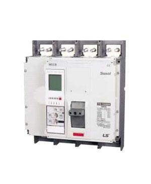 MCCB TS1600N 4P 1600A 50KA