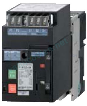 Motor nạp vận hành điện MDSAD240-NF2SVE