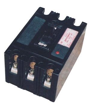 Aptomat A225 3MT 500V 100A