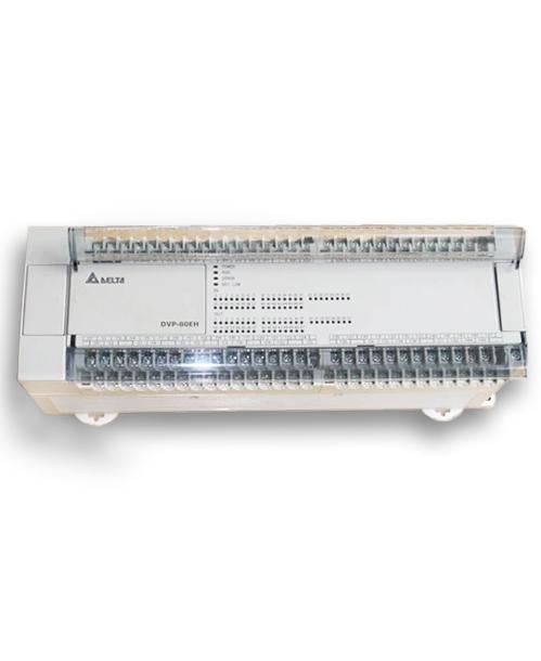 Bộ lập trình PLC Delta DVP80EH00R3