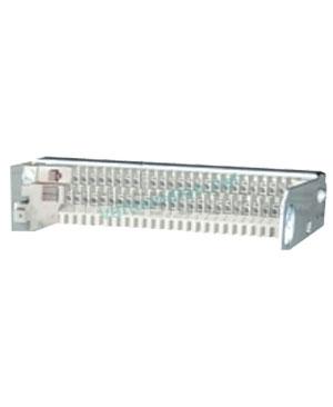 Control Circuit Terminal cho khung gạt